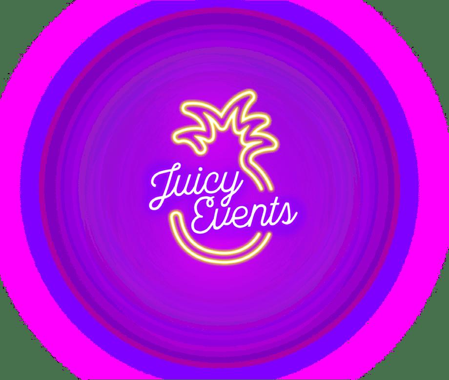 Juicy Events
